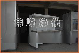 100级净化工作台 层流洁净工作台  超净工作台厂