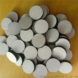 保定通发供应橡胶防震垫保护垫