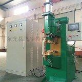 飞宇DR-400储能焊机厂家销售点焊机厂家直销