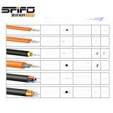 OFS BC-04340 H-PCF光纤光缆