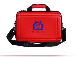 工廠定制多功能工具包 收納包 醫療包 箱包定制
