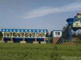 億立供應2HZS90站 JS1500強制式混凝土攪拌機 1500混凝土攪拌機
