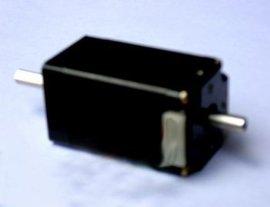 纺织机械配套用的电机(28H)