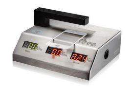 IR红外油墨孔透光率测试仪