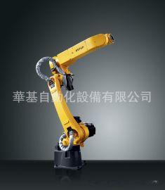 工业机器人自动化设备自动化生产线非标设备机器自动化