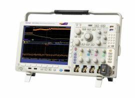 长期回收MDO4104B-6混合域示波器