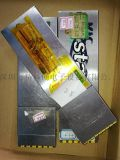 炉温测试仪维修、KIC/Datapaq炉温测试仪