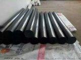 高密度聚乙烯棒 pe棒 高分子聚乙烯棒材厂家