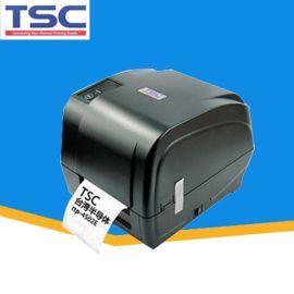 不幹膠條碼打印機/合格證打印機/標籤打印機/條碼機/t-4502e打印機