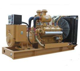 河北发电机组生产厂家上柴柴油发电机组租赁