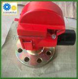 青州3NB1300泥漿泵安全閥
