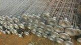 钛材除尘骨架专业生产厂家