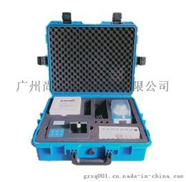 COD测定仪海净金祥彩票app下载高端便携式SQ-C108B型