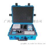 COD測定儀海淨品牌高端攜帶型SQ-C108B型