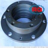 佳樂泵S管140大端軸承座 廠家直銷小型砂漿泵