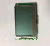 相容LM6060 COG12864顯示屏