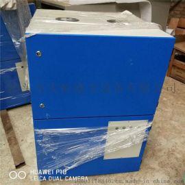 实恒HY-06双臂焊接焊烟除尘设备厂家在这里