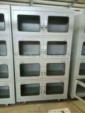 寧波配電室變電站電力安全工具櫃組合智慧優化櫃廠家