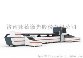 光纤激光切割机 金属激光切割机 管材激光切割机