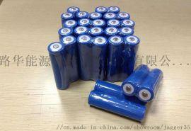 **电池pack加工厂家_18650**电芯加工公司