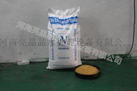 山西太原001*7锅炉软化水专用树脂厂家直销