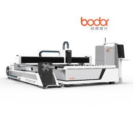 数控金属激光切割机价格 数控金属激光切割机厂家