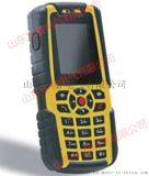 山東華睿電氣礦用防爆手機與普通手機有什麼區別