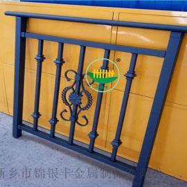 河南抗静电阳台护栏 阳台护栏材料 阳台护栏厚度 