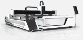 广东丨激光切割机丨光纤激光切割丨金属激光|