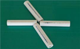 陕西商洛阻氧型铝合金衬塑PE-RT复合管批发代理