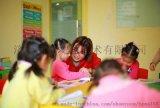 怎样调动小孩学习英语的兴趣