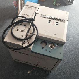 二手气相色谱仪,安捷伦气相6890N