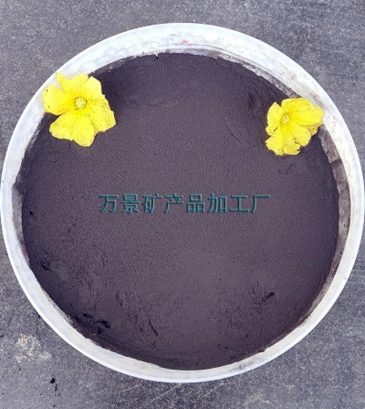 万景实验用腐殖酸钠对大肠杆菌的抑制作用