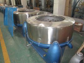 SS753-1200工业不锈钢大型脱水机 脱水机