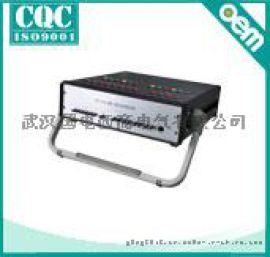 GDAF-61850 模拟-光数字规约转换装置