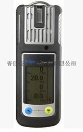 德尔格X-am5100过氧化氢检测仪H2O2检测仪