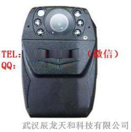 诚泰DSJ-C6高清视音频记录仪