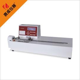 离型纸剥离力测试卧式层间胶带剥离力试验机