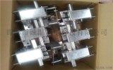 廠家供應北京溫室大棚遮陽傳動系統A型齒輪
