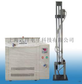 医用导管流量测试仪 江苏流量测试仪