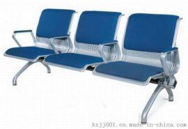 车站等候椅-机场等候椅-公共等候椅-不锈钢等候椅