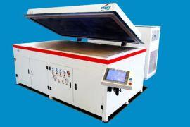 太阳能硅胶板
