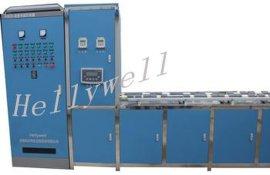 热量表检定装置(HWD)