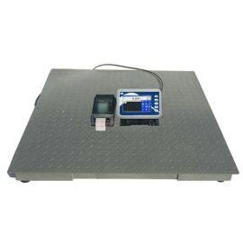 经销批发 1分钟记录电子秤 导出Excel表格电子秤 定时记录电子秤