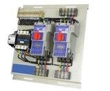 HZ-KBOD雙速型控制與保護開關電器