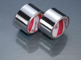 铝箔胶带(506)