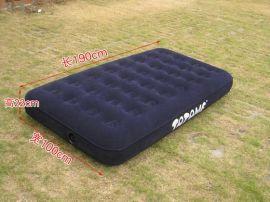 TaTaMe植绒充气床(QP01002)