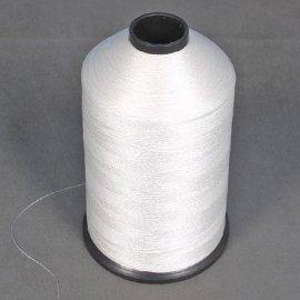 高强涤纶缝纫线