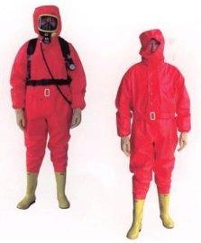 简易消防防化服