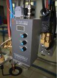 斯霓瑞双自动调高器(弧压自动/电容自动)
